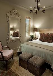 Houzz Bedroom Ideas by 286 Best Houzz Rooms Decor Images On Pinterest Bed Rooms