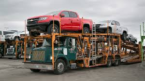 First Chevrolet Colorado ZR2 Pickups Leave Factory Headed To Customers General Motors Completes Sale Of Lolauishing European Division Autocar Chooses Alabama For 120 Million Truck Assembly Plant Gm Canada To Invest Almost 1 Billion In Rd At Oshawa The Star Pickups Drive Suppliers Add Jobs Facilities Business Buffettbacked Byd Open Ectrvehicle Ontario Eliminate A Shift Fairfax Kck Ford Is Shutting Down Kansas City Plant Week Fortune Amazoncom Last Truck Closing Steven Bognar Julia What Expect From Company 2018 Motley Fool Robots Are Comingslowly Into Tennessee Auto Plants Watch The Hbo Original