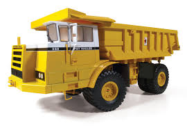 Construction Diecast Model Dump Trucks - Articulated And Fixed Euclid R15 Bsc Equipment Company 006333718 Page 2 Of For All Your R85b Dump Truck Yellowdhs Diecast Colctables Inc Fileramlrksdtransportationmuseumeuclid1ajpg Cstruction Classic 1940s R24 And Nw Eeering Crane Sold R22 207fd End C Repairs Dinky 965g Rear Toysnz Blackwood Hodge Memories Terex 1993 R35 Off Road End Dump Truck Item B2115 R 32 Joal 150 Mine Graveyard Used Ming Machinery Australia 324td Complete Axle