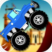 100 Monster Truck App Tire Stunt Legends Offroading Digging Machine Png