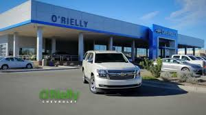 Delivery At ORielly Chevrolet Tucson AZ Your New And Used Car ... Car Light Truck Shipping Rates Services Uship Marlinton Used Vehicles For Sale Craigslist Cars For By Owner Tucson Az Image 2018 And Phoenix Trucks Lake Havasu City Mohave Az And Under Unique Chevy 7th Pattison Food Home Facebook The 25 Best Car Ideas On Pinterest Halloween Project Hunting Southwest Stash Speedhunters