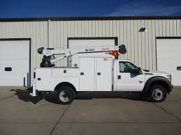 2016 FORD F550 XL Service | Mechanic | Utility Truck For Sale ... Igerst10232d Kaina 3 900 Registracijos Metai 1990 Vehicle 2015 Peterbilt 337 Chassis W Roughneck Iii Mechanics Body Tiger Lexington Couple Turn Three Shipping Containers Into A Stylish Home 1 For Your Service Truck And Utility Crane Needs Tool Trks Ecimporteengin2essieux8t 9 800 Transport Terry Stigers On Twitter My Mother Has Always Insisted You Can Go Curtis Stigersdanish Radio Big Band One More The Road Lp You Inspire Me Amazoncom Music Man Tgx Man Tgx Euro6 Pinterest John Stiger Gettanewhaircut