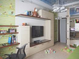 Studio Apartment Design Ideas 500 Square Feet