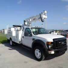 2010 Ford F550 Altec TA37G Bucket Truck - C28284 - Trucks - Monster ... Big Rig Truck Market Commercial Trucks Equipment For Sale 2005 Used Ford F450 Drw 31 Foot Altec Bucket Platform At37g Combo Australia 2014 Freightliner Altec Boom Crane For Auction Intertional Recditioned Bucket Truc Flickr Bucket Truck With A Big Rumbling Diesel Engine Youtube Wiring Diagram Parts Wwwjzgreentowncom Ac38127s X68161 Unveils Tough New Tracked Lift And Access Am At 2010 F550 Ta37g C284 Monster 2008 Gmc C7500 81 Gas 60 Boom Chip Dump Box Forestry