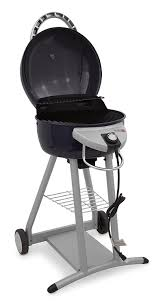 Char Broil Patio Bistro Electric Grill 240 by Char Broil Tru Infrared Patio Bistro Electric Grill Chocolate