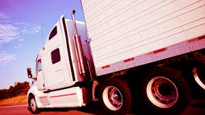 About Us | Phoenix Trucking, Specialty Trucking And Logistics Truck Trailer Transport Express Freight Logistic Diesel Mack Gallery Atg Single Cab Truck Club Phoenix Az 2013 Youtube Trucking Companies Az Best 2018 American Simulator Episode 59 Returning To Crane Swift Transportation Inc Arizona Rays Photos Desert Dump Rental Tucson How To Find The Accident Lawyer