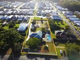 100 Redland City 314 Clevelandredland Bay Road Thornlands QLD 4164