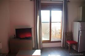 residence club mmv les angles les chalets de l isard les angles