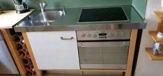 möbel küchen heck