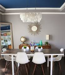 Ikea Dining Room Ideas by Ikea Dining Table Hack Home Interior Design And Furniture Ideas