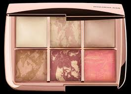 Hourglass Ambient Lighting Palette Edit Vol 3 for Fall 2017