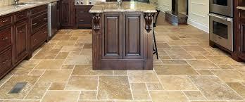 tiles hardwood tile flooring wood tile flooring installation