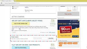 Myntra Coupons - How To Use With CouponDunia Advance Auto Parts 20 Off 50 Sprouts San Antonio Pin By Savioplus On Travel Deals Deals Tips Auto Parts Coupon And Voucher Code Promo Unique Codes For Shopify Klaviyo Help Center Amazon Coupons Car Proflowers Online Get 25 Off Traing Courses From Aspe Countdown Begins Urban Artists Market October 1112 Use My Invoices Chargebee Docs Bath Bath Beyond Coupon Printable Fgrance Shop Promo Org Youtube Tv Code Verified Free Trail Jan 20 Peak To Peak Deal Macs Fresh Market Digital