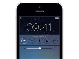 5 Steps to protect your iPhone or iPad if lost or stolen — Green