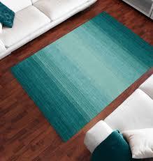 teal living room rug rug designs