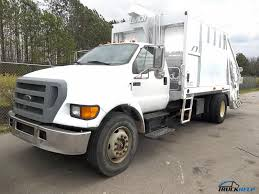 2004 Ford F750 For Sale In Wendell, NC By Dealer 2016 Ford F750 Super Duty Williams Truck Equipment 1998 Ford Xlt Spring Hill Fl 15 Foot Dump Truck 9362 Scruggs Motor Company Llc 2001 Crew Cab Flatbed Truck With Dmf Rail Gear I Used Flatbed For Sale Near Dayton Columbus 2005 Utility Bucket Ct Equipment Traders Commercial Success Blog Snplow Rig Self 1977 G158 Kissimmee 2017 Sold New Elliott L60 Hireach On 2015 Crew Cab 2009 Xl Sn 3frnw75d79v206190 259k 266 330hp Diesel Chassis