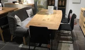 barnickel polstermöbel küchenbank lounge