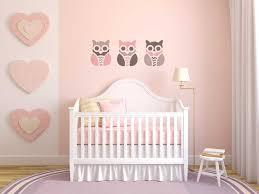 pochoir chambre bébé charmant pochoir chambre enfant et pochoir chambre enfant on