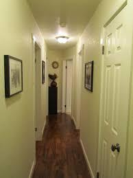modern hallway lighting fixtures design that will make you feel