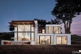 100 Guerrero House Manuel