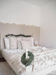 sweet dreams bett bettwäsche schlafzimmer wandf