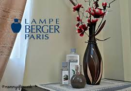 100 Lampe Berger Oil Bed by Mommy After Work U2013 Working Mama Family U0026 Home Cebu Living
