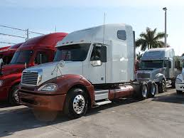 2009 FREIGHTLINER COLUMBIA FOR SALE #2380 2510_1312jpg 14401080 All Things Studio Sleepers Unibuilt 2008 Intertional 9000 For Sale 1019 Big Truck Come Back To The Trucking Industry Volvo Model Lines Heavy Haulers Rv Resource Guide Custom Cat With Sleeper And Best Remodelling Ding What Do Luxury Cabs For Longhaul Drivers Look Like Peterbilt Cventional With Walkthrough Trucks 5 Website 073 Beautiful 2 Lmarketinggroupcom Icon 900 Kenworths Tribute A Truckers Truck 579 150 Bolt Youtube