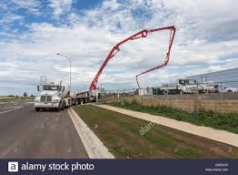 Concrete Pump Truck At Construction Site Stock Photo: 63429093 - Alamy Kennedy Concrete Ready Mix Pumping Concos Putzmeister 47z Specifications Bsf47z16h Pump Trucks Price 264683 Year Mack Granite Is A Good Match For Schwing S 32 X Used Pump Trucks 37m For Sale Excellent Cdition Scania Concrete Pumper Truck Concrete Trucks Pinterest Truck Pumps Machinery Filered 11th Av Jehjpg Wikimedia Commons Specs Pittsburgh Pa L E Inc 42 M 74413 Mascus Uk