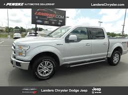 2015 Used Ford F-150 4WD SUPERCREW 1 At Landers Serving Little Rock ... Gallery Doggett Freightliner North Little Rock Arkansas 2016 Toyota Tundra In 2015 Kenworth T270 Truck For Sale Little Rock Ar Ironsearch Blue Moving Movers 2018 Tacoma Steve Landers 168 Walkabout Pilot Truckstop Youtube Bash Burger Co Adding 2nd Expanding To Conway Ram 2500 Chrysler Dodge Jeep 2002 Fld12064tclassic Little Rock 2019 Hino 268a 5003324368 Cmialucktradercom