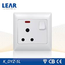 color electrical sockets and switches color electrical sockets
