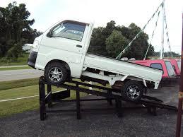 100 Mini Truck Accessories Gallery
