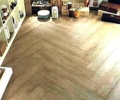Faux Flooring Vinyl Wood Reviews Modest Vs Laminate Within Floor Gorgeous Luxury Tile