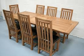 Oak Kitchen Table And Chairs Country Furniture Rustic Dining Tables Benches Stools Calgary