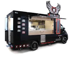 Ducato Food Truck For Hamburgers Vending - Rock Burger The Cut Handcrafted Burgers Orange County Food Trucks Roaming Hunger Evolution Burger Truck Northridge California Radio Branding Vigor Normas Bar A Food Truck Star Is Born Aioli Gourmet In Phoenix Best Az Just A Great At Heights Hot Spot Balls Out Zing Temporarily Closed Welovebudapest En Helping Small Businses Grow With Wraps Roadblock Drink News Chicago Reader Trucks Rolling Into Monash Melbourne Tribune Video Llc Home West Lawn Pennsylvania Menu Prices