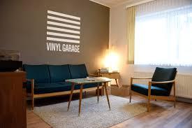 deinmg vinyl garage