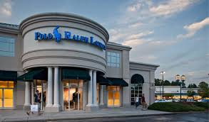 Northlake Mall Store Store Directory Ipirations Pottery Barn Store Locations West Elm Georgetown Outlet Florida 51 Stores Like Pottery Barndesign Studinterior Design Services Kids Baby Fniture Bedding Gifts Registry Glamour Gardiners For Inspiring Interior Stores In Nc North Carolina Discount From Captains Daughter To Army Mom Gaffney Decorating Raleigh 11 Reviews 1 Factory Northlake Mall Directory