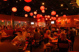 RA Sushi Bar & Japanese Restaurant | Chino Hills, CA Bn Chino Hills Bnchinohills Twitter 6065 Satterfield Way Ca 91710 Mls Tr17040841 Redfin Kimco Realty 18 Best Views Trails Images On Pinterest Best Buychino Bbychinohills Ra Sushi Bar Japanese Restaurant Afters Ice Cream 1284 Photos 970 Reviews Desserts 13925 Gallery Category Commercial Architecture Pacific Fish Grill At 13865 City Center Dr 3095 Babbling Beth Chefyalater