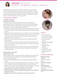 Hair Stylist Resume Template Hair Stylist Resume Example And Guide For 2019 Templates Hairylist Ckumca Sample Job Requirements At Cover Letter Examples Best Livecareer Livecareer Skills Ylist Resume Examples Magdaleneprojectorg Photo Samples Velvet Jobs Writing Services Kalgoorlie Olneykehila Fashion Guide 20 Tips