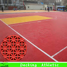 roller hockey flooring tiles carpet vidalondon