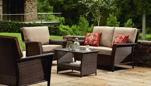 Agio Patio Furniture Cushions by Patio U0026 Pergola Patio Table And Chairs On Patio Cushions For