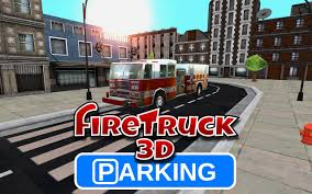 Top Fire Truck 3D Parking | 1mobile.com All Aboard Fire Trucks Book Teddy Slater Tom Lapadula Hard Parking Game Real Car Games Bestapppromotion 3d Emergency Parking Simulator Game Real Police Truck Games 2017 By Zojira Studio 3d Affordable Multistorey D Apk Fest The Kansas City Star Download Fire Truck Parking Hd For Android Of Troy Citytroymi Twitter Los Santos Department Gta Wiki Fandom Powered Wikia Youtube Santa Maria Unveils Stateoftheart Ladder Truck