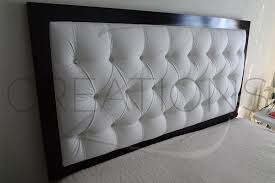 custom made furniture zcreations