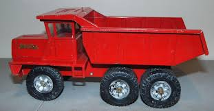 Vtg `1960's BUDDY L 10 Wheeler Mack Truck Hydraulic DUMP TRUCK ... Buddy L Toms Delivery Truck Stock Photo 81945526 Alamy 15 Dump Rare Buddyl Gravel Truck For Sale Sold Antique Toys Toy 15811995 1960s Youtube Dump 1 Listing Artifact Of The Month Museum Collections Blog Vintage Toy Trucks Value Guide And Appraisals By Circa 1940 S Old Childs 1907493 Emergency Auto Wrecker Tow Witherells Auction House Scoop N All Metal Orignal Blue Harmeyer Appraisal Co