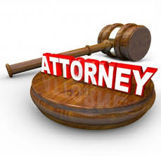 Auto Accident Attorney San Diego CA Bicycle Safety Tips To Prevent Needing An Accident Attorney Mova Car Auto San Diego Ca Law Office Of Michael Tctortrailers And Ctortrailer Accidents Are A Regular Sight Personal Injury Lawyers All Accidents Injuries Truck Attorneys California Sees The Highest Rate Of Petrovlawfirmcom Need Local Call Us Today Atlanta Lawyer Traffic Slow Around South I15 Brig Crash The Union Firm Evan W Walker In Chula Vista 910 Archive Phillips Pelly