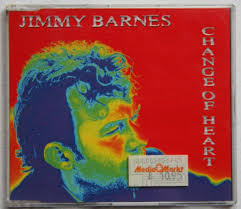 Jimmy Barnes Records, LPs, Vinyl And CDs - MusicStack Angus Young Acdc Signed Framed Album Psa Dna Authenticated Cold Chisel Tribute Wicked Auction Smart Artists Music Memorabilia Don Barnes Stock Photos Images Alamy Jimmy Australian History Records Lps Vinyl And Cds Musicstack Freight Train Heart Mahalia Geoffcrow Crows Garage Page 7