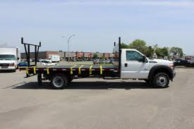 16' Flatbed On Ford F550 | Transit Preowned 2004 Ford F550 Xl Flatbed Near Milwaukee 193881 Badger Crew Cab Utility Truck Item Dc2220 Sold 2008 Ford Sd Bucket Boom Truck For Sale 562798 2007 Mechanics 2000 Straight Truck Wvan Allan Sk And 2011 Used 67l Diesel Utilitybucket Terex Hiranger Lt40 18 Classik Body On Transit Heavy Duty Trucks Van 2012 Crane 11086 2006 Service Utility 11102 Servicecrane 9356 Der