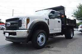 100 Box Trucks For Sale In Ga Truck S Minuteman C
