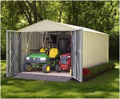 6x8 Storage Shed Home Depot by Garden Sheds At Home Depot Interior Design