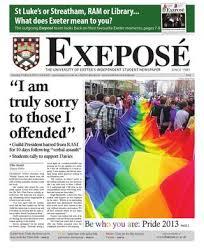 2012 13 Week 22 Issue 607 By Exepose