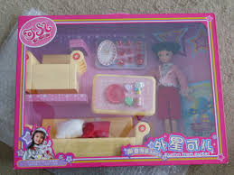 dolly review kurhn doll with living room set confessions of a